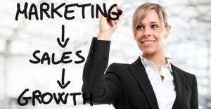 marketing-sales-groeien